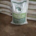 Distributor Pupuk Rock Phospate di Medan