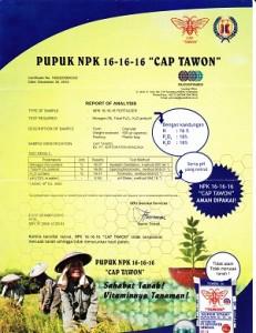 jual-pupuk-npk-16-16-16-cap-tawon