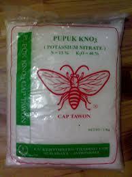 distributor pupuk cap tawon