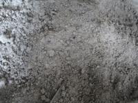 abu janjang sawit