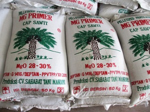 jual-pupuk-kieserite-mg-primer cap sawit