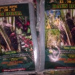 Jual Pupuk NPK di Pekanbaru Riau