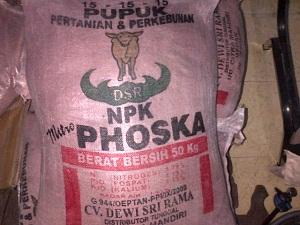 jual-pupuk-npk-di-pekanbaru