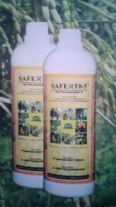 SAFERTO-5