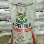 Distributor Pupuk NPK 15-15-15 Bintang Prima