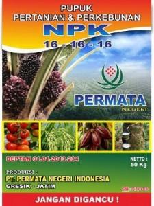 npk-permata