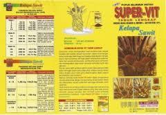 pupuk-supervit-untuk-kelapa-sawit
