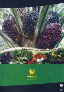 supplier-pupuk-mahkota-di-pekanbaru-riau