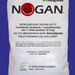 Jual Trichoderma di Pekanbaru Riau