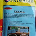 Jual Biofungisida Trichoderma di Medan